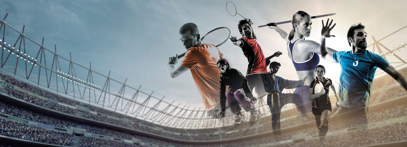 sports_montage_-_chosen_concept_v9_carouselv3_rgb-jpg__1600x580_q85_crop_upscale